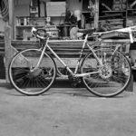 Fahradfahrer Unfall Rechtsgebot Schadensersatz Schmerzensgeld Haftung Radfahrer