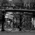 Fahrrad Rad Licht Haftung Mithaftung Anwalt Rechtsanwalt