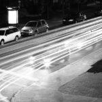 Mithaftung vorbeifahrt Wohngebiet Fahrzeug